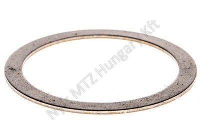 Hézagoló gyűrű kupl.ház 6210-6307 közé