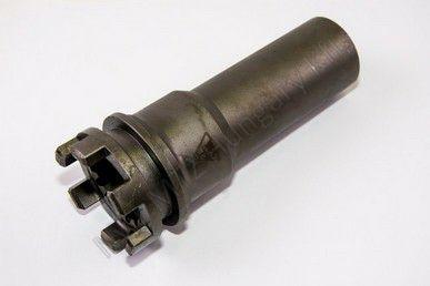 TLT körmös kapcsoló L=200mm 50-es