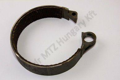 TLT fékszalag szövetbetétes 44 mm
