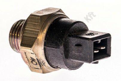 Adó /kapcsoló/  MTZ 320