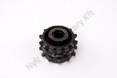 SPC magszóró kerék /maglazító/