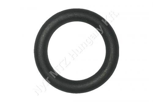 Gumigyűrű 14x3