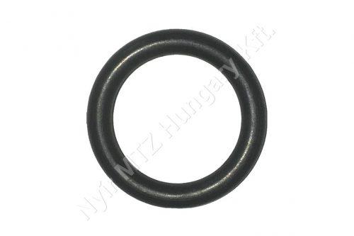 Gumigyűrű 15,6x3 C-100
