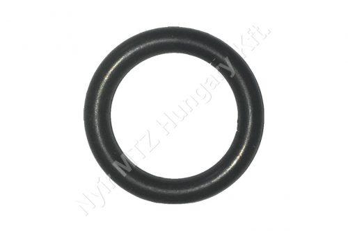 Gumigyűrű 16,6x3 kormánycsőhöz (140-es)