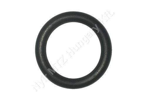 Gumigyűrű 16x3 szervócső