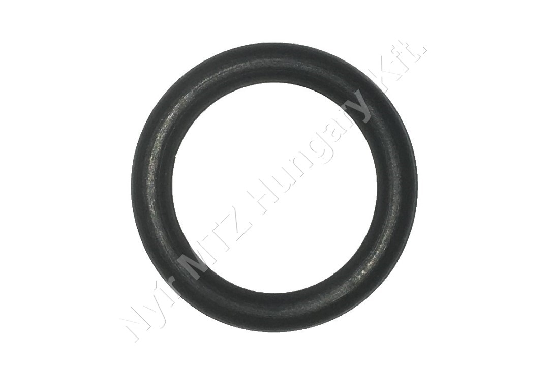 Gumigyűrű 17,5x2,5 porlasztó kpl. EURO-3