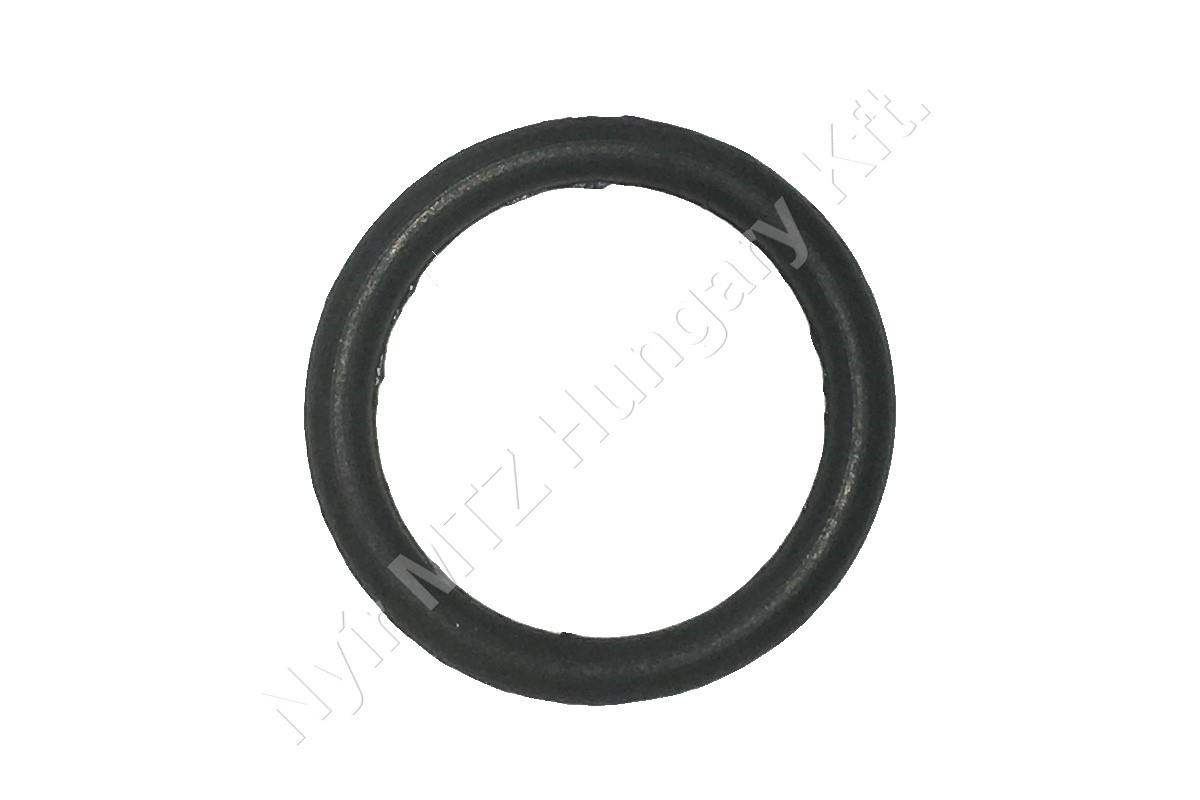 Gumigyűrű 17x4 szelepfedél leszorító