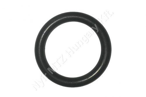 Gumigyűrű 19,5x3 differenciálzárhoz