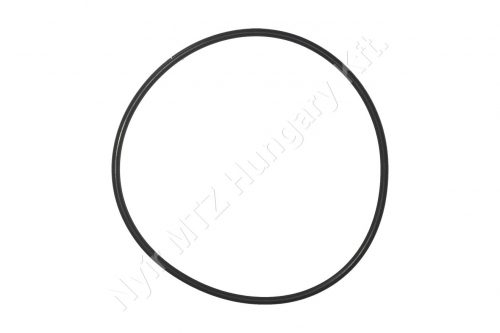 Gumigyűrű 108x3 172 csapágyhoz
