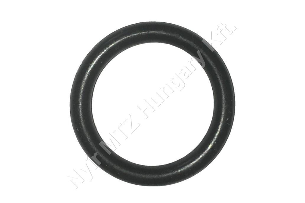Gumigyűrű 20x3.6 fémolajcső