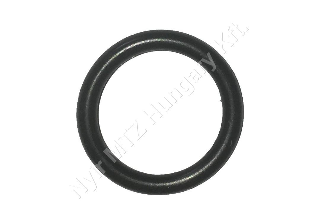 Gumigyűrű 22x3,5 erőszabályzóhoz