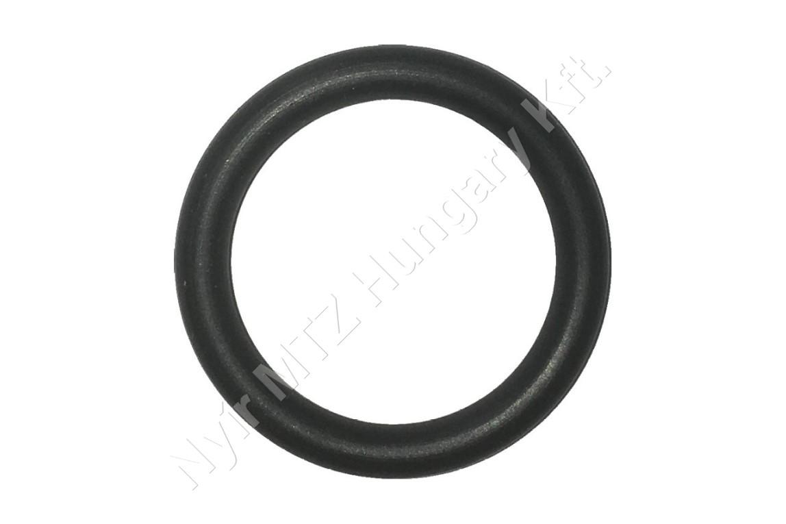 Gumigyűrű 23x3