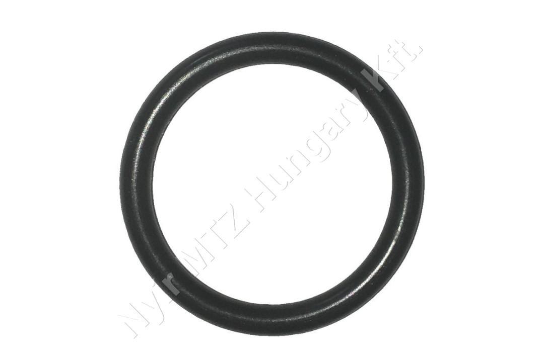 Gumigyűrű 26x3 hidraulika tartály