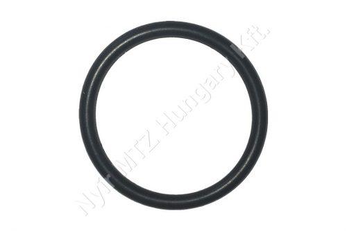 Gumigyűrű 32x3