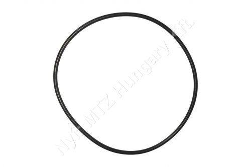 Gumigyűrű 114x3 centrifugálszűrőbe