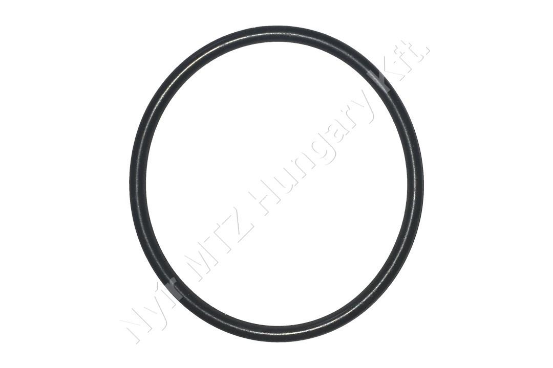 Gumigyűrű 73,5x3 egyeneshíd