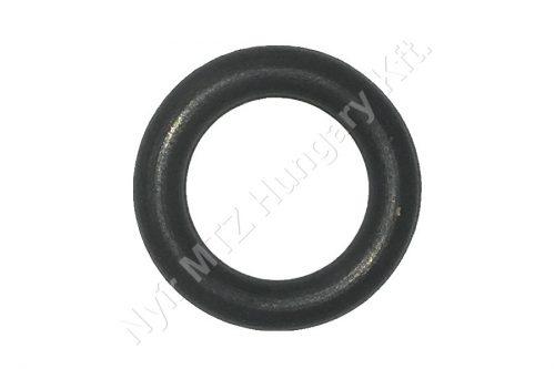 Gumigyűrű 11x3 erőszabályzóhoz