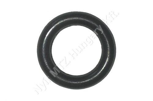 Gumigyűrű 12x3 vízszivattyú