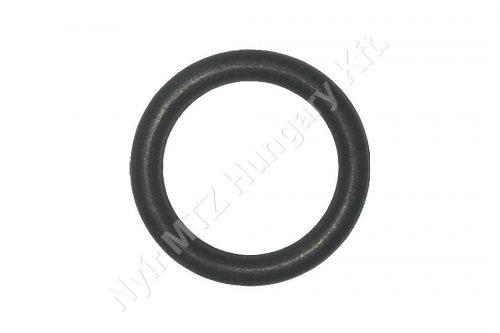 Gumigyűrű 13,6x2,5 TLT tengelyre