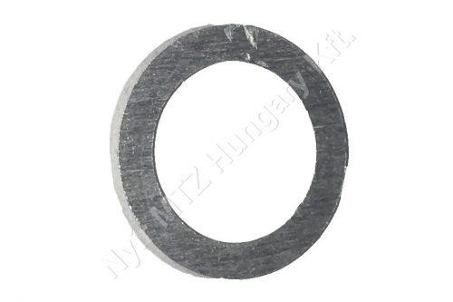 Alátét aluminium 12x18,5
