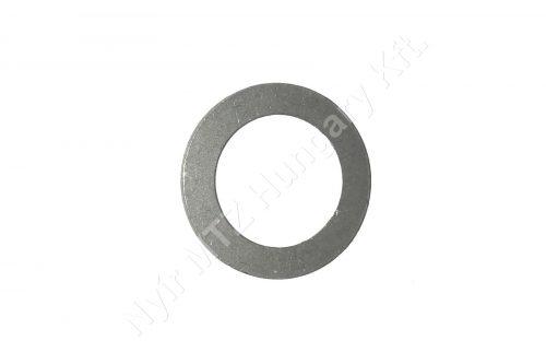 Alátét aluminium 16x24