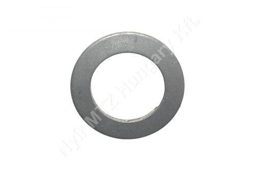 Alátét aluminium 22x34