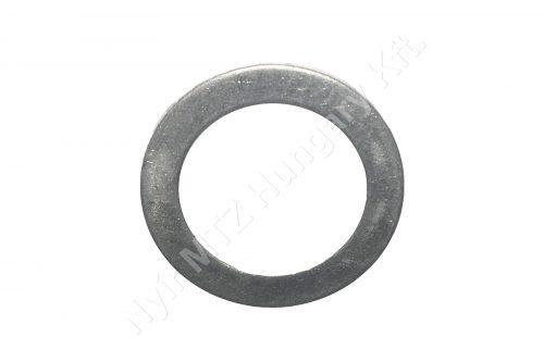 Alátét aluminium 24x34